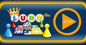 Download Ludo King 2.4 APK