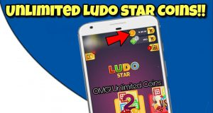 Download Ludo STAR 1.0.27 Hacked APK