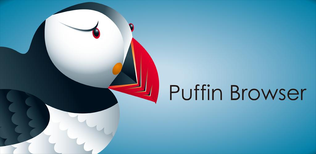 Download Puffin Web Browser for PC and MAC