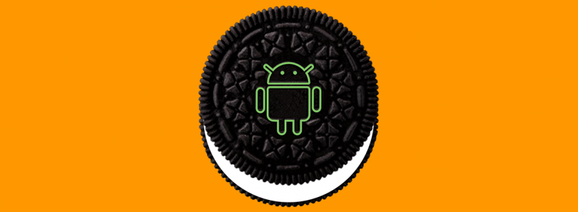 Android Oreo Background Location Throttling