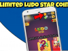 Download Ludo STAR 1.0.28 Hacked APK