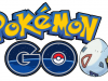 download Pokemon Go 0.75.0 APK