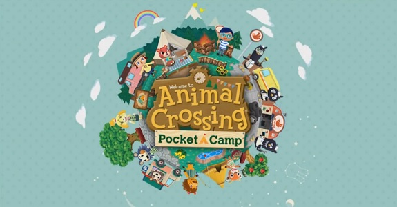 Animal Crossing Pocket Camp Issues