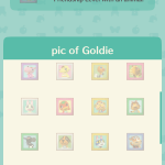 Animal Crossing: Pocket Camp Villagers List
