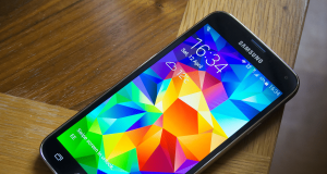 Update Galaxy S5 to Android 8.0 Oreo