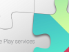 Google Play Services 11.7.43 APK