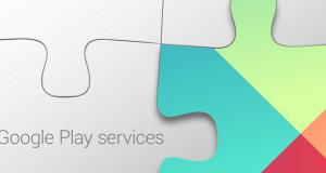 Google Play Services 11.7.43 APK