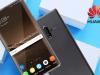 Update Huawei Mate 10 ALP-L29