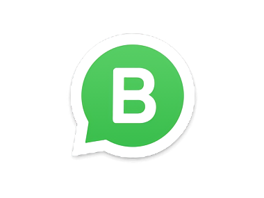 download WhatsApp Business 0.0.73 APK