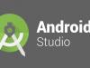 download android studio 3.0