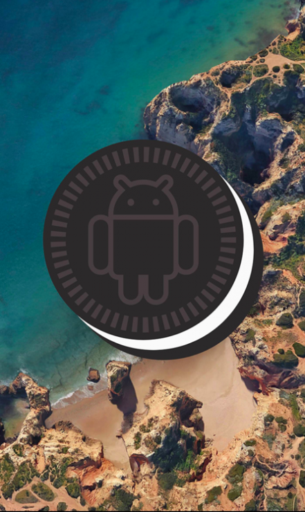 Android 8.1 Oreo Developer Preview