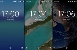 How to download and install Google Pixel 2 and Pixel 2 XL wallpapers on Android device