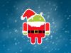 Download Christmas Wallpapers