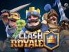 Download Clash Royale 2.0.8 APK
