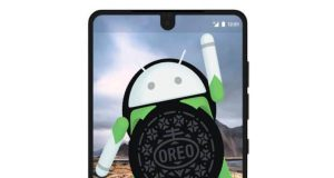 Update Essential PH-1 to Android 8.0 Oreo