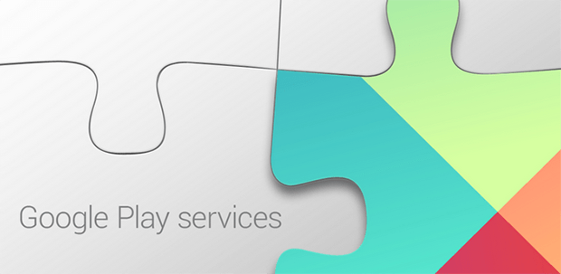 Download Google Play Services 11.7.45 APK