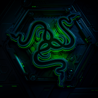 Download Razer Phone Stock Wallpapers