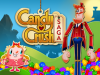 Candy Crush Saga 1.112.1.1 APK
