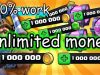download Clash Royale 2.0.8 modded APK