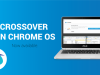 Run Windows Apps on ChromeOS