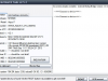 download mtk droid tool all versions