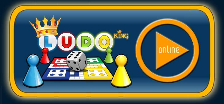 Download Ludo King 2 9 APK for Android - Androidtutorial