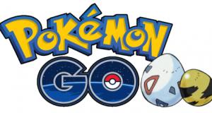 Download Pokemon GO 0.83.1 APK