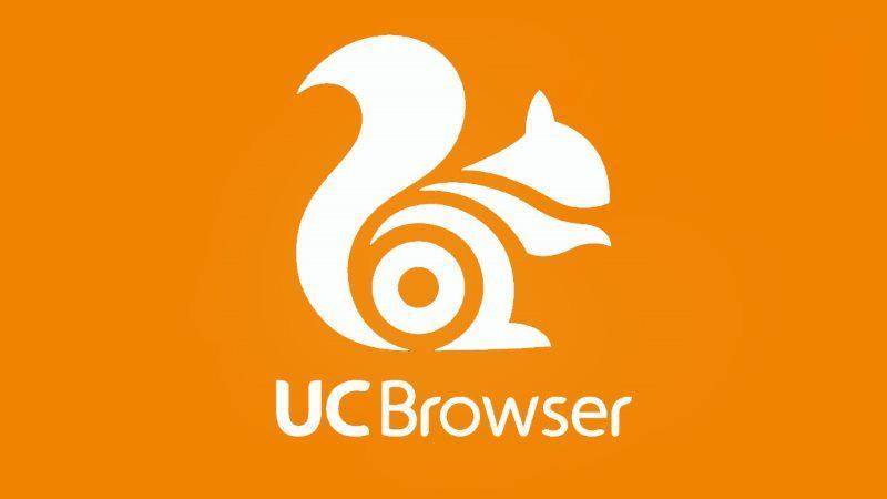 Download UC Browser 10.10.8.820 APK
