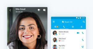 Download Skype Lite 1.25.0.28891 APK