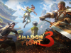 Download Shadow Fight 3 1.6.1 APK