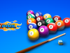 Fix Unfortunately, 8 Ball Pool has stopped error