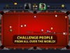 Download 8 Ball Pool 3.12.4 APK