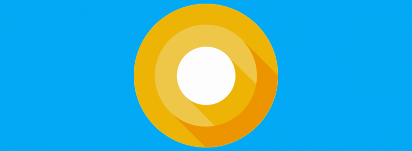 Download Oreo 8.1 factory image