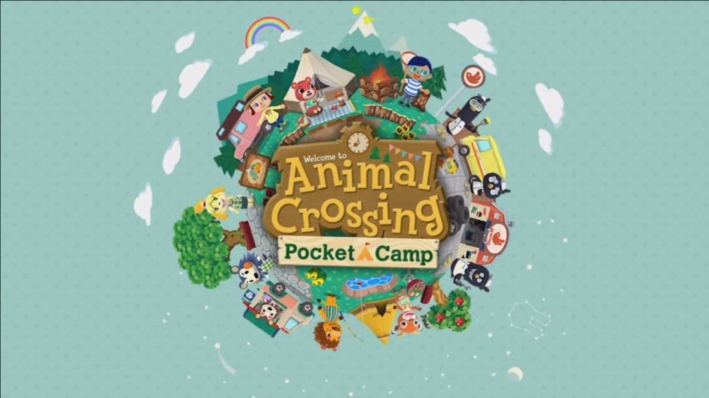 Fix Animal Crossing Pocket Camp Crashes Issue