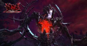 Download Devil May Cry Pinnacle of Combat APK