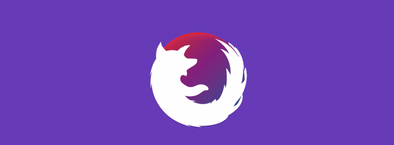 download firefox focus apk for android