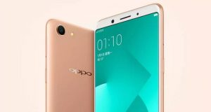 Oppo A83 Specs, Price and Release date