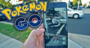 Download Pokemon GO 0.85.2