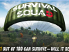 Download Survival Squad 1.0.3 APK