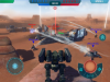Download War Robots 3.3.2 APK