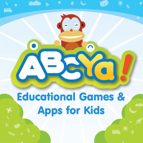 Download ABCya Games