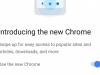 Download Chrome 63.0.3239.83 APK