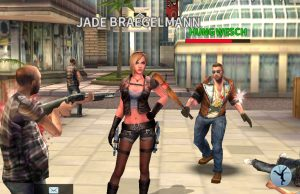 Download Auto Theft Gangsters for PC