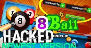 Download 8 Ball Pool 3.12.4 Mod APK