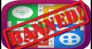 ludo star removed from Google Play Store