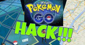 Pokemon Go 0.87.5 Mod APK