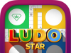 download Ludo Star 1.0.29 APK