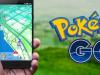 Pokemon Go 0.89.1 APK