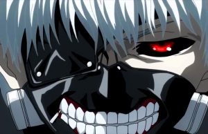 Download Tokyo Ghoul Dark War for PC