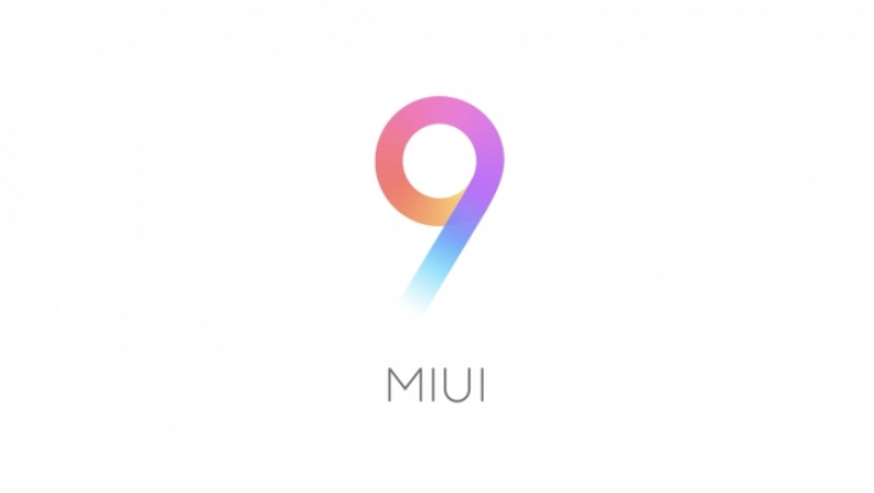List of Xiaomi devices to get MIUI 9 Update